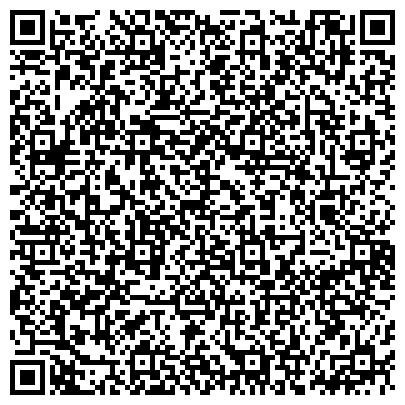 QR-код с контактной информацией организации ШКОЛА № 720