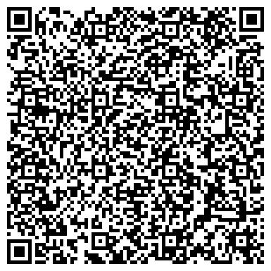"""QR-код с контактной информацией организации ООО Медицинский центр """"Уро-Про"""""""