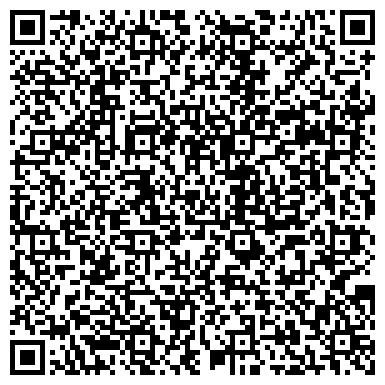 QR-код с контактной информацией организации ГОРОДСКАЯ КЛИНИЧЕСКАЯ БОЛЬНИЦА № 29 ИМ. Н.Э. БАУМАНА