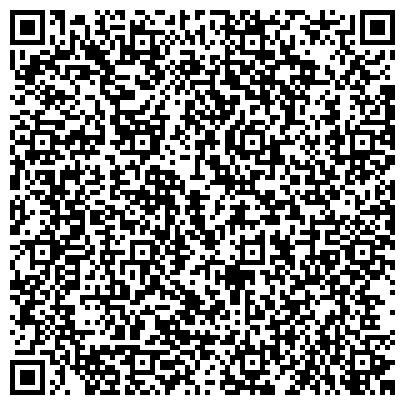 """QR-код с контактной информацией организации ООО """"Авто-Контакт"""" Интернет-магазин шин и дисков Покрышка.ру"""