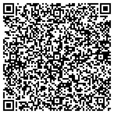 QR-код с контактной информацией организации ИСКРАТЕЛЕКОМ