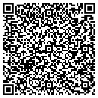 QR-код с контактной информацией организации БЛАГОВЕСТ