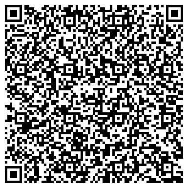 QR-код с контактной информацией организации Can Can