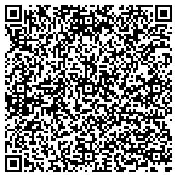 QR-код с контактной информацией организации ООО «Трактор.54»
