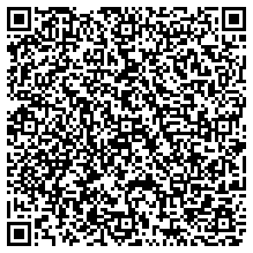 QR-код с контактной информацией организации Дон-MaJor