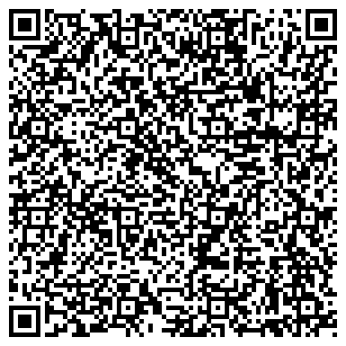 QR-код с контактной информацией организации Музей художественного освоения Арктики им. А.А. Борисова