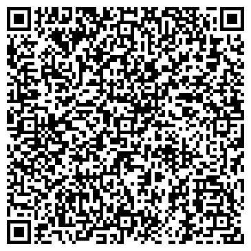 QR-код с контактной информацией организации Усадебный дом Е.К. Плотниковой