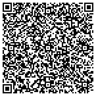 QR-код с контактной информацией организации ИНСТИТУТ ЭНЕРГОЭФФЕКТИВНОСТИ