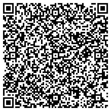 QR-код с контактной информацией организации НОВЫЕ ТЕЛЕФОННЫЕ УСЛУГИ