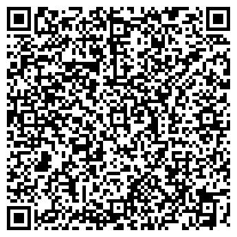 QR-код с контактной информацией организации РУСУЧПРИБОР