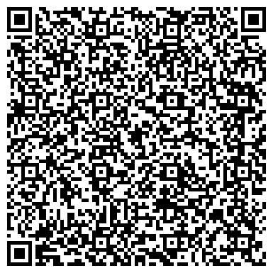 QR-код с контактной информацией организации ГП ЗАВОД РЕМОНТА РАДИОТЕЛЕВИЗИОННОЙ АППАРАТУРЫ