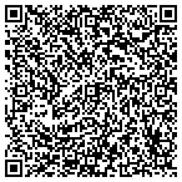 QR-код с контактной информацией организации ТЕХНОСТРОЙ-СЕРВИС