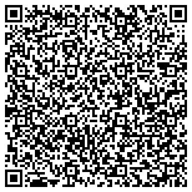 QR-код с контактной информацией организации ДЕТСКАЯ ГОРОДСКАЯ ПОЛИКЛИНИКА № 147
