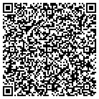 QR-код с контактной информацией организации БИЗНЕСТЕХНИКА СЕРВИС