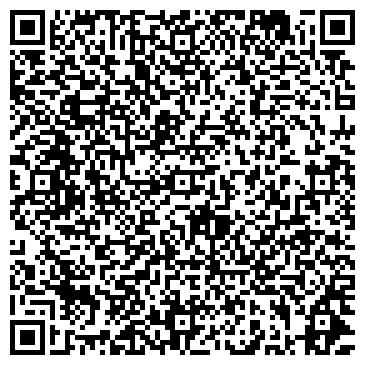 QR-код с контактной информацией организации ООО Агроснабтехсервис