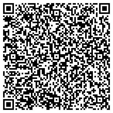 QR-код с контактной информацией организации ООО Коченевский агроснаб