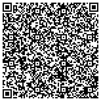 QR-код с контактной информацией организации ООО Унисибмаш