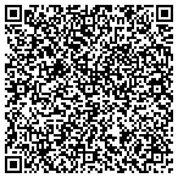 QR-код с контактной информацией организации ООО СТС-Агро