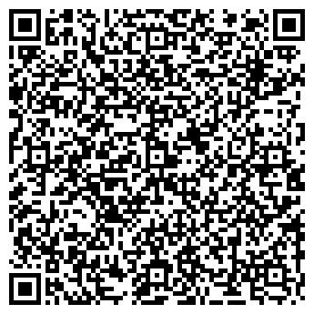 QR-код с контактной информацией организации ГРАДОМОЙ КОМПАНИЯ