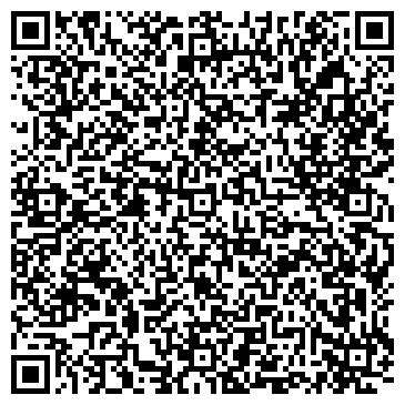 QR-код с контактной информацией организации ООО «Спецоборудование-2»