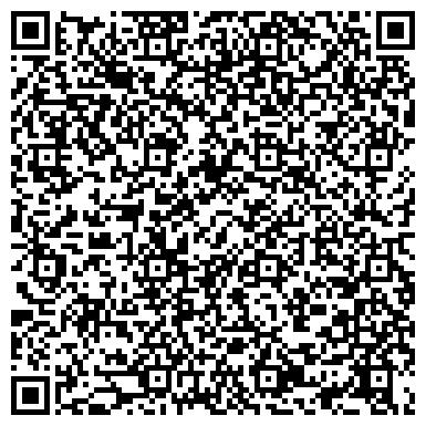 QR-код с контактной информацией организации ОАО Сибсельмаш