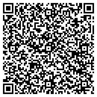 QR-код с контактной информацией организации ЧИК-ЧИК