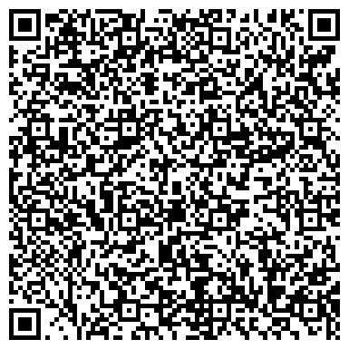 QR-код с контактной информацией организации ИНЖЕНЕРНЫЕ СИСТЕМЫ И СЕРВИС