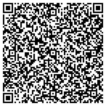 QR-код с контактной информацией организации ИНФОЛОГИКА