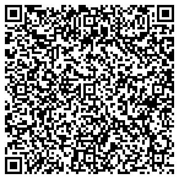 QR-код с контактной информацией организации НОРД-ТРЕЙД ИНВЕСТ