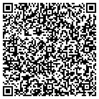 QR-код с контактной информацией организации СВЯЗЬ КОМПЛЕК М