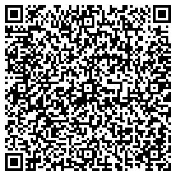QR-код с контактной информацией организации СВЯЗЬКОМПЛЕКТ М