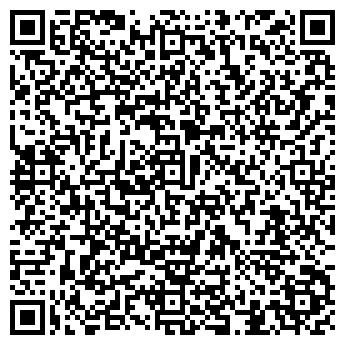 """QR-код с контактной информацией организации Ветеринарный центр """"Вета"""""""