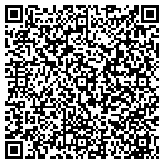 QR-код с контактной информацией организации СОВПЛИМ