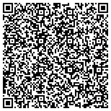 QR-код с контактной информацией организации Саратовский военный институт внутренних войск МВД России