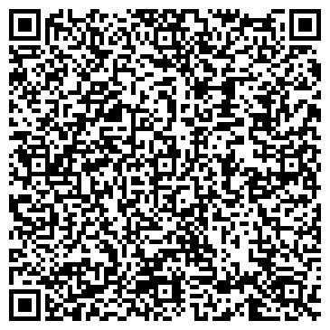 """QR-код с контактной информацией организации ООО Центр здоровья """"Новелла"""""""