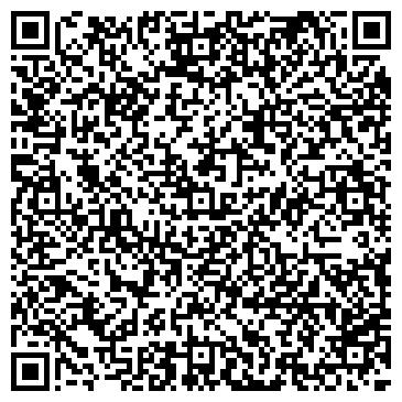 QR-код с контактной информацией организации ТЕХНОЛОГИЯ СОВРЕМЕННОГО КОМФОРТА