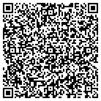 QR-код с контактной информацией организации ТЕХЭЛЕКТРОКОМПЛЕКТ