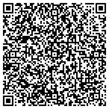 QR-код с контактной информацией организации ТТС ТУЛТЕХНИК СИСТЕМС