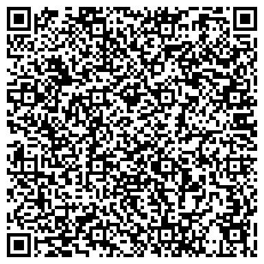 QR-код с контактной информацией организации ООО Геймстор