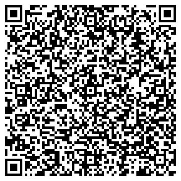 QR-код с контактной информацией организации ЦЕНТР ОБРАЗОВАНИЯ № 1477