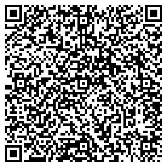 QR-код с контактной информацией организации ЭЛЬСТЕР МЕТРОНИКА