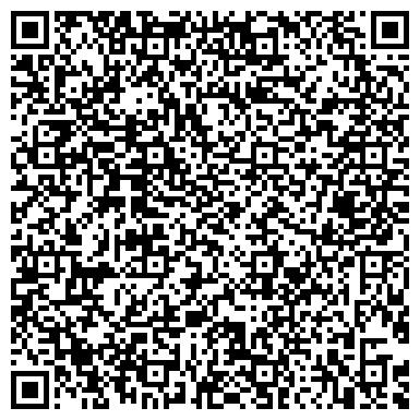 QR-код с контактной информацией организации ОАО Аптеки Кузбасса