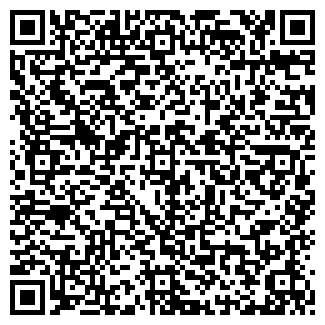 QR-код с контактной информацией организации АВТОПИК