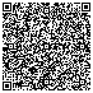 QR-код с контактной информацией организации ГИМНАЗИЯ № 1562 ИМ. АРТЁМА БОРОВИКА