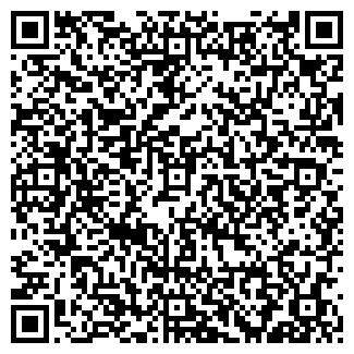 QR-код с контактной информацией организации ВАРДЗИЯ