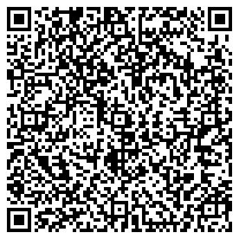 QR-код с контактной информацией организации ДРАГОЦЕННОСТЬ