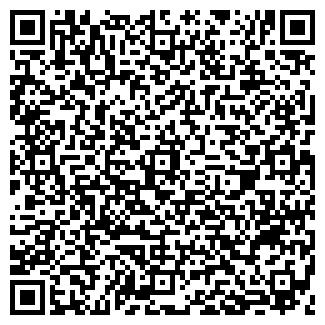 QR-код с контактной информацией организации АВТО-ПРОФИ