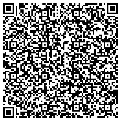 QR-код с контактной информацией организации КОРПОРАТИВНЫЙ ЭНЕРГЕТИЧЕСКИЙ УНИВЕРСИТЕТ