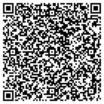 QR-код с контактной информацией организации ACTION MUSIC CORP.