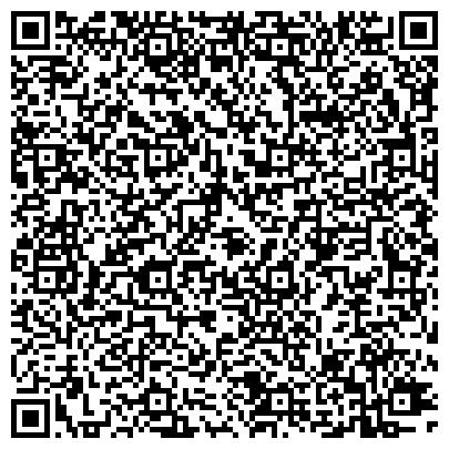 QR-код с контактной информацией организации Поликлиника №2, Кемеровский областной клинический кожно-венерологический диспансер